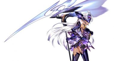 Xenoblade Chronicles 2 Update 1.4.0 Launches April 27, Adds T-elos Re: and Poppi Buster