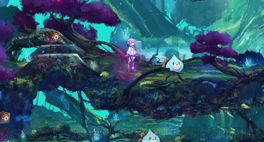 Brave Neptunia Confirmed for PS4, Launches September 27