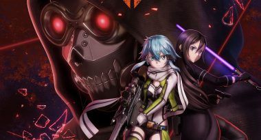 Sword Art Online: Fatal Bullet Review – Do Android Waifus Dream of Digital Loot?