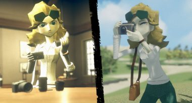 Playable Demo Prototype Now Available for Swery's The Good Life
