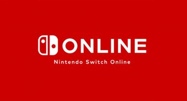 Nintendo Switch Online Service Launches September 18