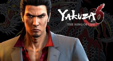 Yakuza 6: The Song Of Life Review – The Dragon's Swan Song