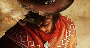 Call of Juarez Developer Techland Acquires Publishing Rights from Ubisoft