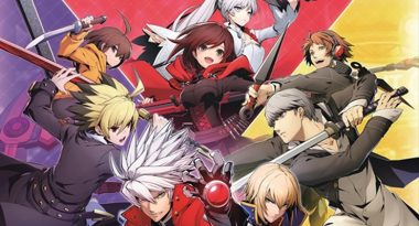 BlazBlue: Cross Tag Battle Western PS4 Open Beta Set for May 9 to 14, Offline Demo Coming May 14