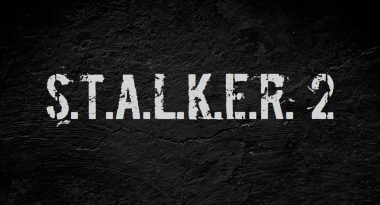 S.T.A.L.K.E.R. 2 Confirmed to be in Unreal Engine