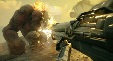Avalanche Studios is Acquired by Nordisk Film