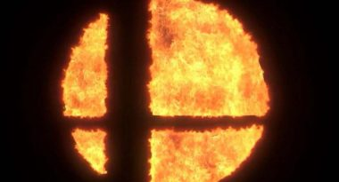 Ticket Reservation System to Play Super Smash Bros. for Switch at E3 2018 Announced