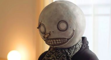 Taro Yoko Tells People to Stop Complaining About Cosplay and Fan Art