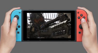 Treyarch: No Plans for Call of Duty: Black Ops 4 on Switch
