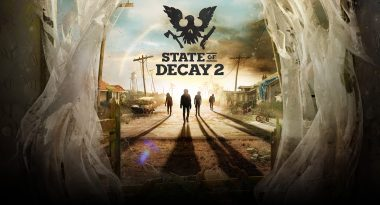 State of Decay 2 Review – Gravely Underwhelming
