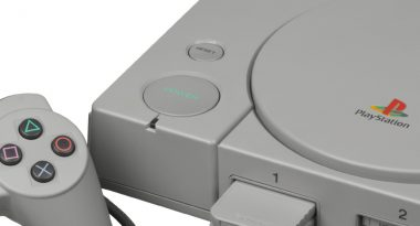 Sony is Considering a PlayStation Classic Console