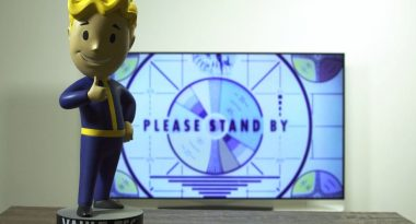 Bethesda Teases Fallout-Related Announcement for E3 2018
