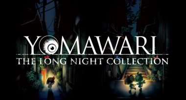 Yomawari: The Long Night Collection Announced for Switch