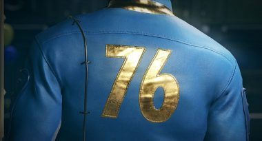 Rumor: Fallout 76 is an Online Survival RPG