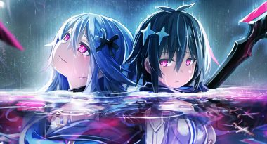 Mary Skelter 2 Banned in Australia