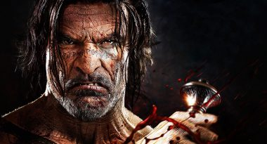 Lords of the Fallen 2 Back From Hiatus, Gets New NYC-Based Developer