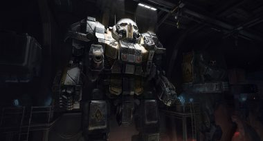 Paradox Interactive to Acquire Battletech Dev Harebrained Schemes