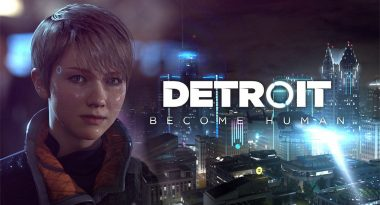 Detroit: Become Human Review – Can a Human Learn to be Human?