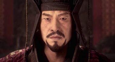 Total War: Three Kingdoms Delayed to Spring 2019, First In-Engine Trailer