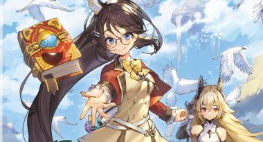 Rogue-lite Action Game RemiLore Heads to PC, PS4, Switch, and Xbox One