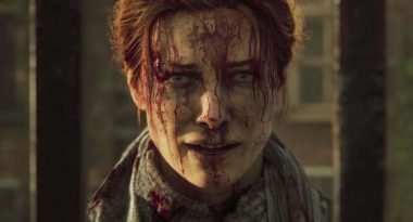 New Trailer for Overkill's The Walking Dead Introduces Heather