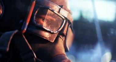 Battlefield V to Get a Battle Royale Mode Post-Launch