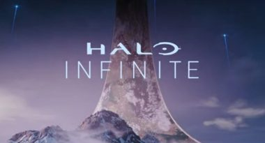 Halo Infinite Announced for Windows 10 and Xbox One