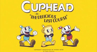 "Cuphead DLC ""The Delicious Last Course"" Announced"