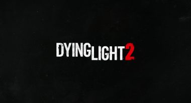 Dying Light 2 Announced for PC, PS4, and Xbox One