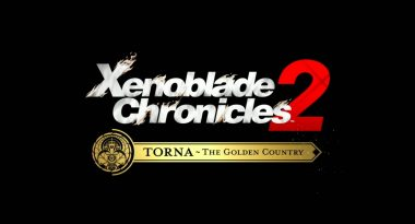 "Xenoblade Chronicles 2 Expansion ""Torna – The Golden Country"" Announced, Launches September 2018"