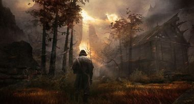 GreedFall E3 2018 Hands-Off Preview