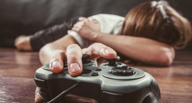 Psychologists and Scholars Condemn WHO Classifying Gaming Disorder as an Addiction