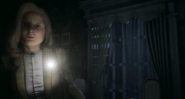 "Remothered Sequel ""Remothered: Going Porcelain"" Announced for PC and Consoles"