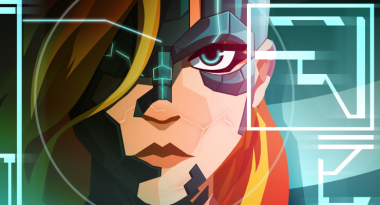 Velocity 2X Heads to Switch in August 2018