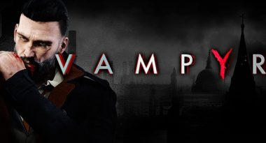 Vampyr Review – Blood is Thicker Than Water