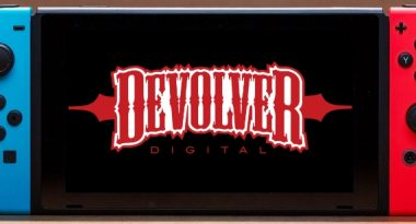 """Devolver Digital Promises """"Over a Dozen Releases"""" Coming to Switch"""