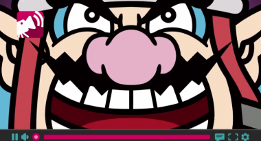 WarioWare Gold Demo Now Available on 3DS
