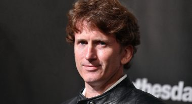 Todd Howard: Stop Buying Skyrim if You Want the Re-Releases to Stop