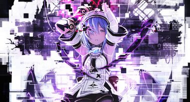 Death end re;Quest Heads West on PS4 in Early 2019