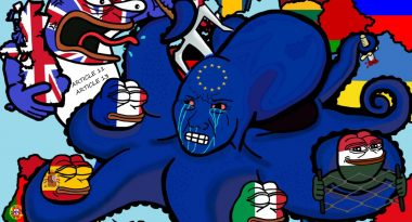 EU Rejects Controversial Article 11 and 13 Laws