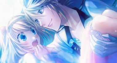 Opening Movie for London Detective Mysteria