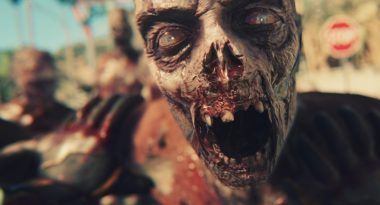 Dead Island 2 Delayed to 2016