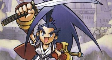 Square Enix Celebrates Brave Fencer Musashi 20th Anniversary With New Video