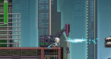 Pixel Game Maker MV Early Access Launch Set for July 24