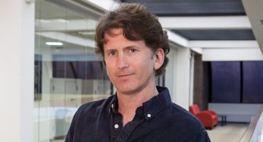 """Todd Howard: Another Third-Party Fallout Game """"Less Likely"""", Doubts Morrowind or Fallout 1 Remasters Will Happen"""