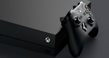Rumor: Microsoft Developing Two Next-Gen Xbox Consoles; One is Traditional Hardware, the Other is Streaming-Based