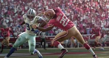 Madden NFL 19 Heads to PC, First Game in Franchise for PC in Over 10 Years