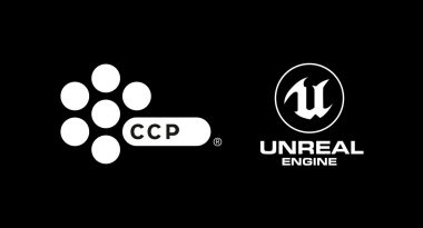CCP Games Now Developing Games with Unreal Engine 4