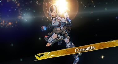 Xenoblade 2 Chronicles 1.5.1 Update Adds New Difficulty Mode, New Blade