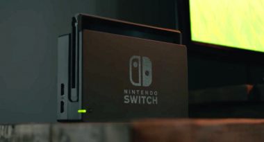 Nintendo Switch Sales Top 10 Million in Japan